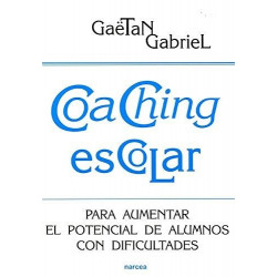 Coaching escolar