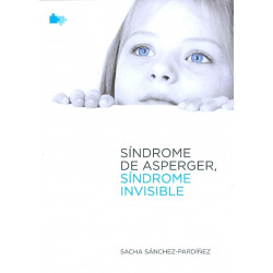 Síndrome de Asperger, síndrome invisible