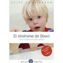 El síndrome de Down