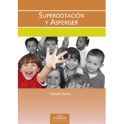 Superdotación y Asperger