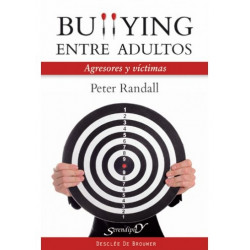 Bullying entre adultos